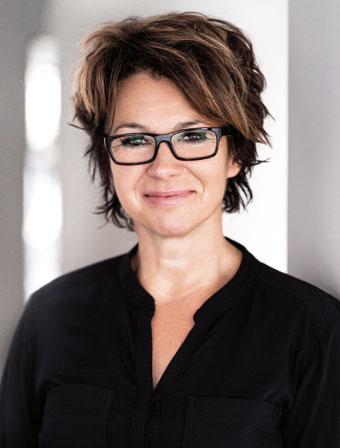 Dr. med. Kerstin Lauer